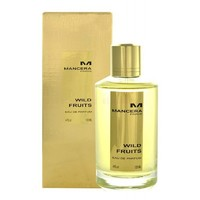 "Mancera "" Wild Fruits"" , 120 ml"