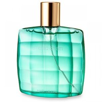 Estée Lauder Emerald Dream 100 мл