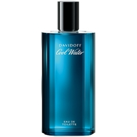 Davidoff Cool Water Men 75 мл