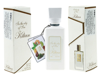 Мини-парфюм By Kilian In the City of Sin, 60 ml