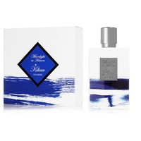 By Kilian Moonlight In Heaven, 50 ml (с мешочком)
