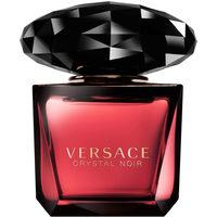 А плюс Versace Crystal Noir ,90ml
