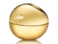 DKNY Golden Delicious 100 мл