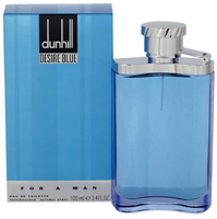 Alfred Dunhill Desire Blue, 100 ml
