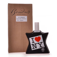 Тестер Bond No. 9 I Love New York for All
