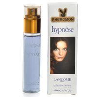 Мини-парфюм женский Lancome Hypnose pheromon (45 мл)