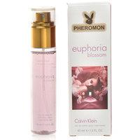 Мини-парфюм женский Calvin Klein Euphoria Blossom pheromon (45 мл)