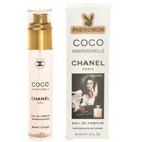 """Мини-парфюм женский """"Chanel"""" Coco Mademoiselle (45 мл)"""