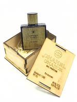 Chanel Chance Eau Fraiche, 60 ml (деревянная коробка)