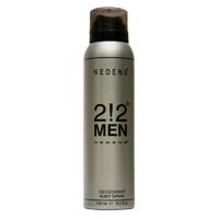 Дезодорант  Cosmetics - 212 men