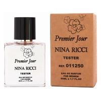 Мини-тестер 50 ml Nina Ricci Premier Jour
