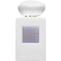 Тестер Giorgio Armani Armani Prive New York 100ml