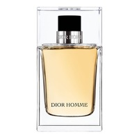 Tester Christian Dior Homme Parfum 100 мл