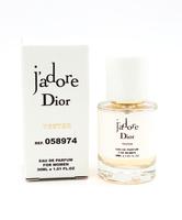 Тестер-мини 30ml Christian Dior J'Adore