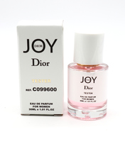 Тестер-мини 30ml Christian Dior Joy