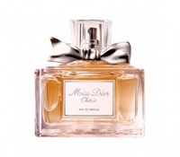 Tester Christian Dior Miss Dior Cherie 100 мл
