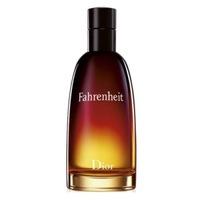 Christian Dior Fahrenheit 100 мл, EDT( 124)