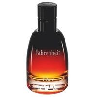 Christian Dior Fahrenheit edp 75 мл (123)