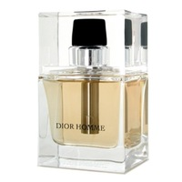 Тестер Christian Dior Pour Homme 100 мл