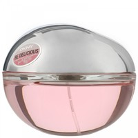Тестер EU DKNY Be Delicious Fresh Blossom ,100ml