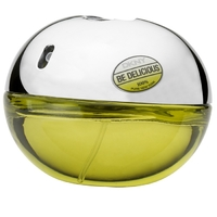 Тестер EU DKNY Be Delicious edp,100ml