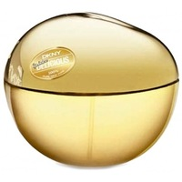 Tester Dkny Golden Delicious 100 мл