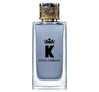 Dolce & Gabbana (D&G) K ,edt 100ml