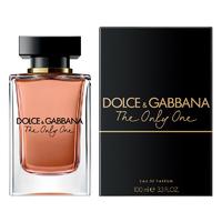 А плюс Dolce & Gabbana The Only One edp 100 ml
