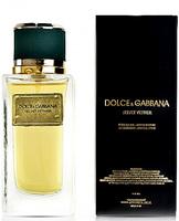 Dolce Gabbana Velvet Vetiver 100 мл