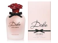 Dolce & Gabanna Dolce Rosa Excelsa 75 мл