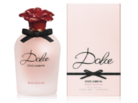 Dolce & Gabbana Dolce Rosa Excelsa 75 мл