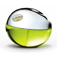 DKNY Be Delicious Shine 100 мл