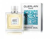 """Guerlain """"Cologne L'homme Ideal"""" EDT, 100ml"""