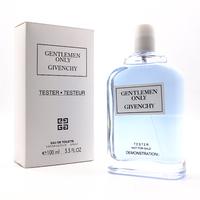 Тестер Givenchy Gentlemen Only 100 ml.edt