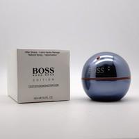 Тестер Hugo Boss Boss Edition Blue, 90ml