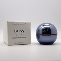 Тестер Hugo Boss Boss Edition 90ml