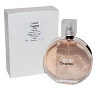 Тестер Chanel Chance Eau Vive, 100 мл