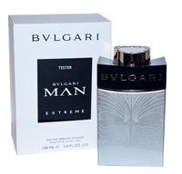 Тестер Bvlgari Man Extreme 100 мл