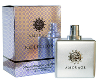 ТЕСТЕР AMOUAGE REFLECTION FOR WOMAN, 100ML