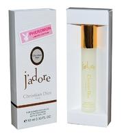 Масляные духи Cristian Dior  Jador  10 ml