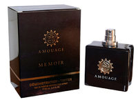 Тестер Amouage Memoir Woman, 100ml