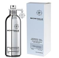 Тестер Montale Vanilla Extasy, 100мл
