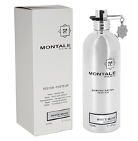 "Тестер MONTALE ""WHITE MUSK"" 100 мл"
