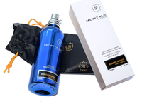 Тестер Montale - Starry Nights, 100 ml (оригинал)