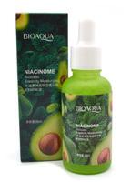 Сыворотка BIOAQUA с экстрактом авокадо 30 ml