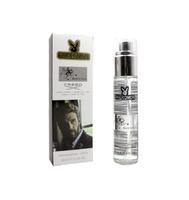 Мини-парфюм с феромонами Creed Aventus (45 мл)