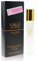 Масляные духи Lancome Magie Noire, 10 ml