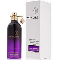 Тестер Montale Aoud Lavender, 100 ml