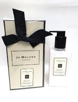 Лосьон для тела Jo Malone Wood Sage & Sea Salt ,250ml