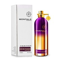 Тестер Montale Orchid Powder, 100 ml